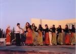 Χορευτικό Αγροσυκιάς 01.jpg